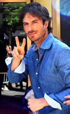 Ian Somerhalder: What Fans Should Know About The Vampire Diaries Star - Celebrities Female Damon Salvatore Vampire Diaries, Ian Somerhalder Vampire Diaries, Vampire Diaries Cast, Nikki Reed, Louisiana, Ian And Nina, Vampire Diaries Wallpaper, Delena, Cute Guys