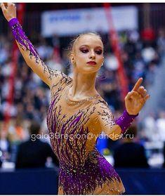 #фотосковра #пошивкупальниковдляхудожественнойгимнастики #художесвеннаягимнастика #leotardsforgymnastics #спорт