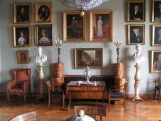 Frederiksborg Slot | 044