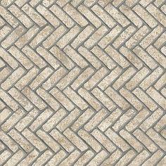 Textures Texture seamless | Concrete paving herringbone outdoor texture seamless 05836 | Textures - ARCHITECTURE - PAVING OUTDOOR - Concrete - Herringbone | Sketchuptexture