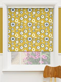 6 Imaginative Cool Tricks: Kitchen Blinds House blinds for windows industrial.Double Blinds For Windows wooden blinds house. Sheer Roller Blinds, Grey Blinds, Modern Blinds, Sheer Blinds, Indoor Blinds, Patio Blinds, Bamboo Blinds, Living Room Blinds, House Blinds