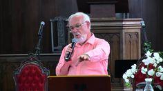 Os privilegios de ser ovelha do Bom Pastor Jesus - Pastor David Cestavo - YouTube