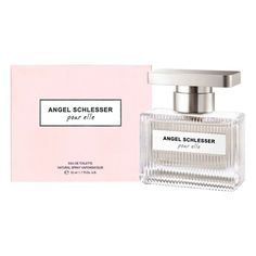 https://www.perfumesycosmetica.es/4117-angel-schlesser-pour-elle-edt-50ml