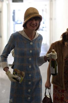 1920s & 1930s Vintage Clothing Fashion and Accessories in Bath