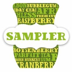 Bring Back My Bar Sampler on Sale Now! Hurry before they sell out!