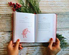 Did you know that the ritual of children writing letters to Santa dates back to the second half of the nineteenth century? | Vintage Letters to Santa Written Between 1870-1920