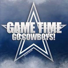 dallas cowboys win quotes - Google Search Dallas Cowboys Quotes, Dallas Cowboys Game, Cowboys Win, Dallas Sports, Cowboys Memes, Dallas Cowboys Wallpaper, Dallas Cowboys Pictures, Football Memes, Nfl Sports