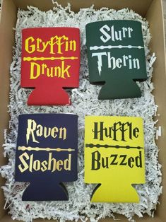 Here you'll find the best Harry Potter wedding ideas for a fun + wizardly wedding day. From Harry Potter inspired invites to butterbeer candle favors, everything is here. Marriage Reception, Harry Potter Wedding, Harry Potter Gifts, Wedding Styles, Wedding Ideas, Wedding Stuff, Curtains With Rings, Handmade Wedding, Rustic Wedding