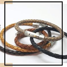 Sun Enterprises provides the finest wholesale leather on friendly customer service, good quality & quantity products, fast shipping, and true value pricing. We offer wholesale bulk discounts on all leather cords & magnetic clasps. Feel free to contact us if you are using very large quantities of leather cords for additional discounts and price quotes.