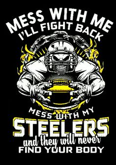 Pittsburgh Steelers Custom NFL Sport Flags For Sale Pittsburgh Steelers Wallpaper, Pittsburgh Steelers Players, Pittsburgh Sports, Dallas Cowboys, Pitsburgh Steelers, Steelers Stuff, Steelers Rings, Nfl Flag, Steeler Nation