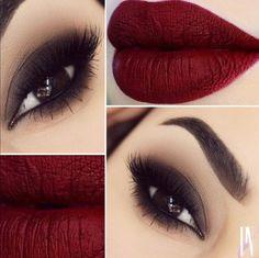 Make Up; Make Up Looks; Make Up Aug. Makeup Goals, Makeup Inspo, Makeup Inspiration, Makeup Tips, Beauty Makeup, Makeup Ideas, Makeup Tutorials, Maskcara Beauty, Makeup Geek