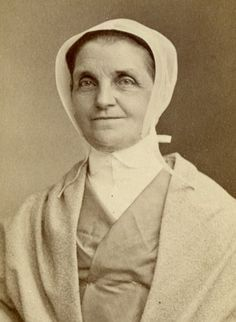 Mary Whitcher's Shaker House-keeper - Yahoo Image Search Results