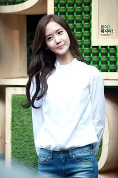 SNSD: Yoona