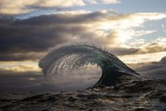 Ray Collins - Wave