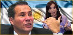Crece hipótesis de suicidio fiscal Alberto Nisman; ADN parece confirmarlo