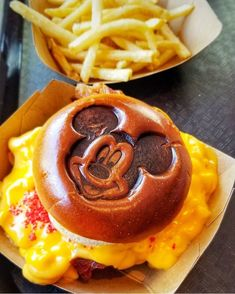 Walt Disney World in Orlando, Florida is a food lover's dream. From classic fan favorites to hidden gems, here are 25 of the absolute best things you can eat and drink while visiting the most magical place on earth.