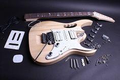 framus guitar wiring diagram byo guitar wiring diagram