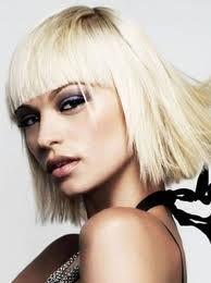 http://mondocrueltyfree.it/cambia-il-colore-dei-tuoi-capelli-senza-danneggiare-la-tua-salute/