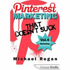 Looking for some Pinterest marketing awesomeness?   http://www.amazon.fr/gp/product/B00F9KN5RG/ref=as_li_ss_il?ie=UTF8&camp=1642&creative=19458&creativeASIN=B00F9KN5RG&linkCode=as2&tag=wobwob-21 #pinterest #nathaliedaout
