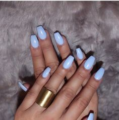 80 best sns nail designs images in 2020  nail designs