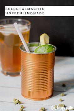 gin tonic mit cold brew rezept k stliche drinks pinterest getr nke trinken und kaffee. Black Bedroom Furniture Sets. Home Design Ideas