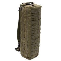 Molle Vest, Molle Backpack, Hiking Backpack, Hiking Bags, Molle System, Range Bag, Bug Out Bag, Everyday Carry, Survival Kit