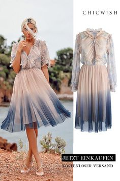 Search results for: 'mesh dress' - Retro, Indie and Unique Fashion Look Fashion, Unique Fashion, Fashion Beauty, Womens Fashion, Romantic Fashion, Mesh Dress, Tulle Dress, Dress Up, Bodycon Dress