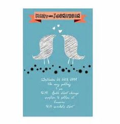 wording for wedding invitations - Yahoo Image Search Results
