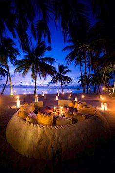Gili Lankanfushi Maldives is a Wedding Venue in Republic of Maldives, Maldives. See photos and contact Gili Lankanfushi Maldives for a tour. Vacation Destinations, Dream Vacations, Vacation Spots, Tropical Vacations, Beach Vacations, Tropical Beaches, Beach Hotels, Beach Travel, Holiday Destinations