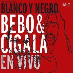 """Pocas veces estilos tan diferentes pueden fusionarse de forma tan sublime. En 2003 el madrileño Diego """"el Cigala"""", cantaor flamenco emprendió la aventura de cantar boleros acompañado al piano por el recién finado Bebo Valdés una de las figuras emblemáticas de la época dorada de la música cubana. ¿El resultado? A finales de 2004 el disco había vendido más de 700.000 copias en todo el mundo. Aquí una probadita de esta extraordinaria producción. http://youtu.be/LdLETgYpeoA"""