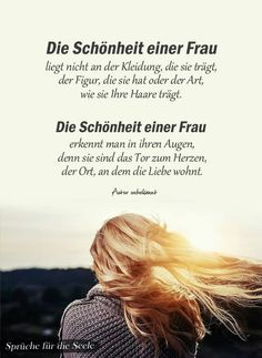 Of My Life, Real Life, German Quotes, Love Words, Wisdom Quotes, Sentences, Slogan, Quotations, Poetry