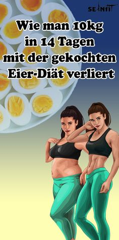 Tricks, Sports, Beauty, Boost Metabolism, Fatty Acid Metabolism, Health And Wellbeing, Health And Fitness, Boiled Egg Diet, Hs Sports
