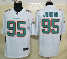 New 7 Best Miami Dolphins Jerseys images | Nfl miami dolphins, Nike nfl  free shipping