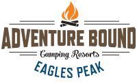 Adventure Bound Camping Eagles Peak