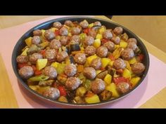 Dog Food Recipes, Food And Drink, Youtube, Turkish Cuisine, Moroccan Cuisine, Dog Recipes, Youtubers, Youtube Movies