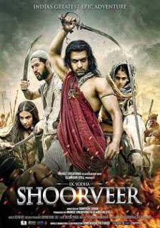 hacker 2016 full movie download in hindi 480p