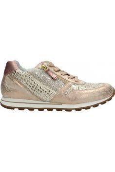 Dames sneakers - Gabor Sneaker