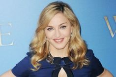 "The Queen of Pop, Madonna, ranks at No. 1 this year as Forbes' highest-paid musician. Lady Gaga and Bon Jovi follow her at No. 2 and No. 3 respectively. According to an article in Forbes, the iconic ""Material Girl"" garnered $305 million from the tail end of her MDNA tour. Madonna earned a total of $125 […]"