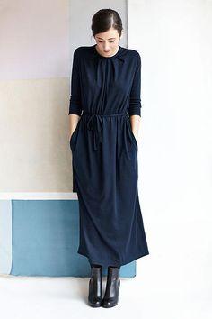 ROXANE BAINES - belgian fashion