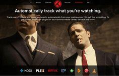 Trakt.tv - Como organizar suas séries - http://www.showmetech.com.br/tutorial-como-organizar-suas-series-usando-o-trakt-tv/