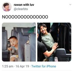 Omggg he looks so good in the second pic tho Jhope, Bts Bangtan Boy, Jung Hoseok, Seungri, K Pop, Cypher Pt 4, Bts Memes Hilarious, Bts Tweet, Bts J Hope