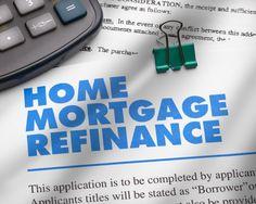 How to #Refinance a Home #Loan https://www.thebalance.com/how-to-refinance-a-home-loan-1798420