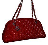 06aea42a18ad Chanel Shoulder Bag Designer Resale