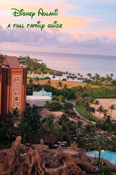 57 best hawaii vacation travel images on pinterest in 2019 hawaii rh pinterest com