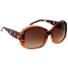 Large Frame Tortoise Shell Glasses : 1000+ ideas about Sunglasses on Pinterest Oakley ...