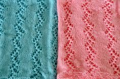 Hand knitted super soft bamboo cotton yarn in a lovely lace design for baby. Bassinet/Pram size in a light weight, tropical climate friendly snuggly blankets designed specifically for the hot and tropical climates of Australia. Climate Of Australia, Baby Bassinet, Lace Design, Hand Knitting, Baby Shower Gifts, Blankets, Bamboo, Tropical, Colours