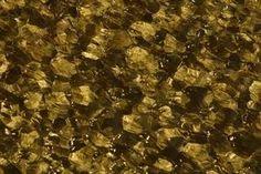 How to Polish Rough Glass Edges thumbnail