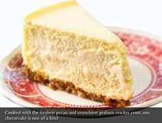 Cheesecake glutenvrij Genève