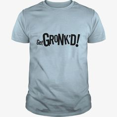 Get Gronkd Gronkowski Underwear  Womens Hip Hugger Underwear, Order HERE ==> https://www.sunfrogshirts.com/Sports/112185367-373317080.html?53624, Please tag & share with your friends who would love it , #birthdaygifts #renegadelife #jeepsafari