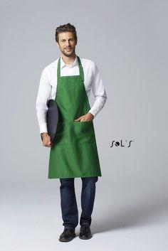 URID Merchandise -   AVENTAL DE PEITO COM BOLSOS   12.172 http://uridmerchandise.com/loja/avental-de-peito-com-bolsos/